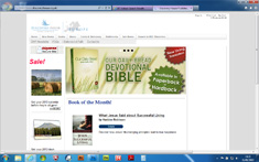 Discovery House Bible Resource